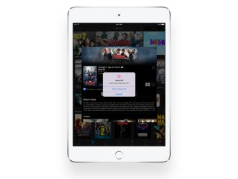 iPad-mini-4---all-the-official-images-26