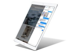 iPad-mini-4---all-the-official-images-29