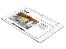 iPad-mini-4---all-the-official-images-32