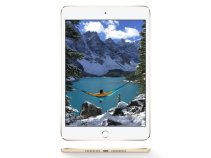 iPad-mini-4---all-the-official-images-4