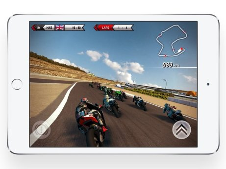 iPad-mini-4---all-the-official-images-5