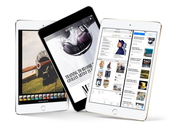 iPad-mini-4---all-the-official-images-7