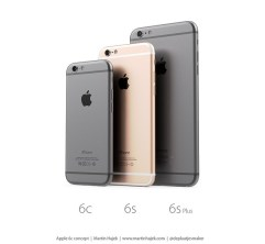 iPhone-6c-6s-and-6s-Plus-renders-based2