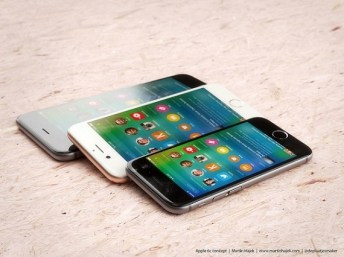 iPhone-6c-6s-and-6s-Plus-renders-based5