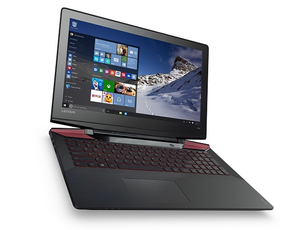 lenovo-y700-notebook