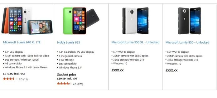 lumia950_950xl_store