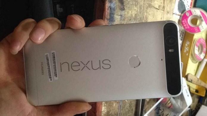 nexus-huawei-6