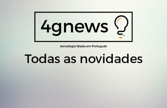 novid 4gnews