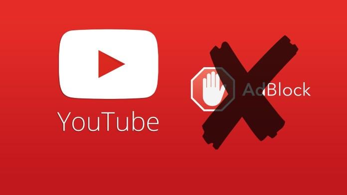 youtube_x_AdBlock