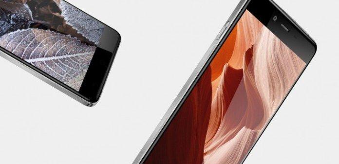 OnePlus X