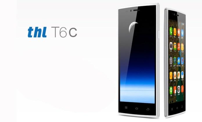 THL TC6 2