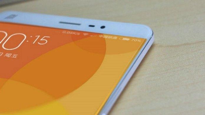 Xiaomi-Mi5-01-w782