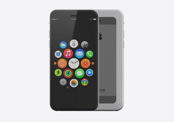 iPhone-7-design-with-iOS-10-c