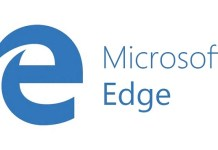 Microsoft Edge Browser Android iOS