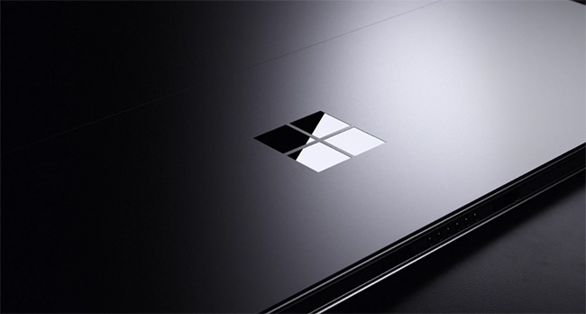 surface 4 5