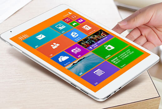 teclast-x98-air-3g-thumb-01