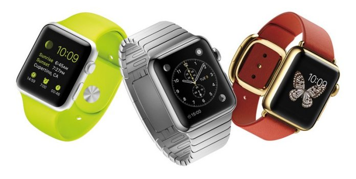 183331-applewatchgroup