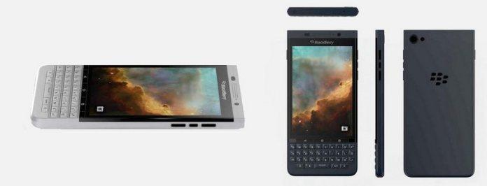 BlackBerry-Vienna-02