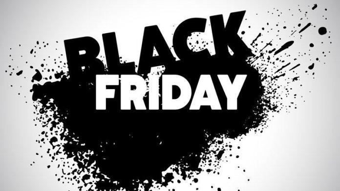 Black_Friday_2014_thumb800
