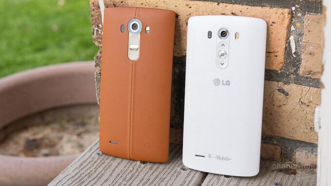 LG-G4-vs-LG-G3-TI