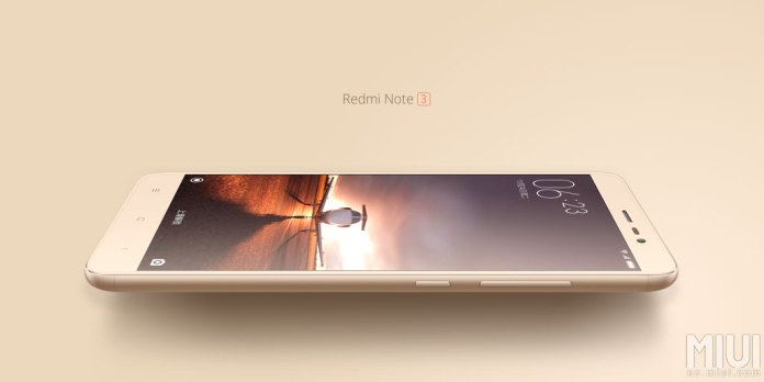 Redmi-Note-3---12