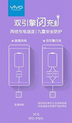dualcharging