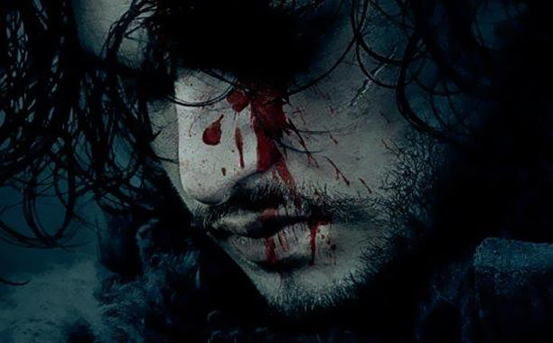 game-of-thrones-april_612x380