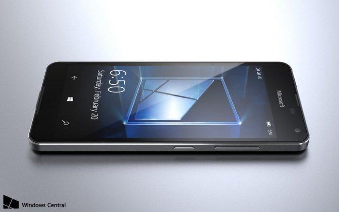 Lumia650 4gnews 3