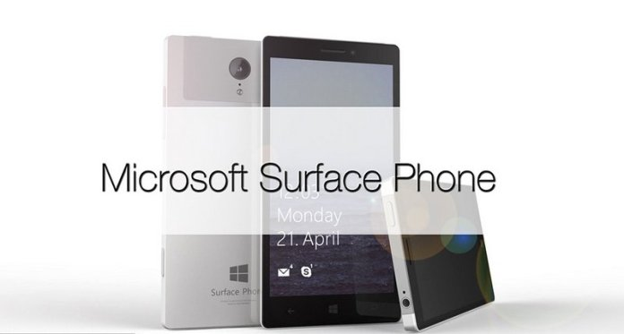 Surface Phone 4gnews 1