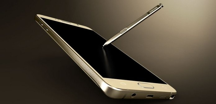 The-Samsung-Galaxy-Note-5-now-has-a-128-GB-version-2