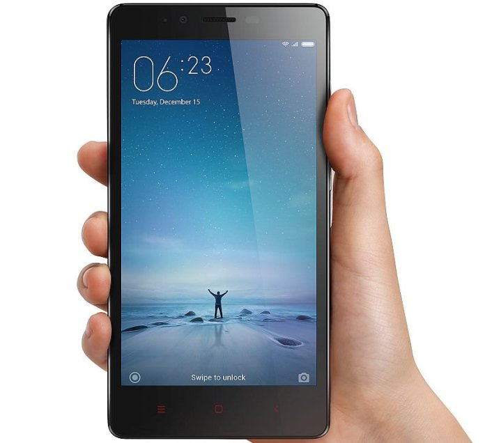 Xiaomi Redmi Note Prime 4gnews 2