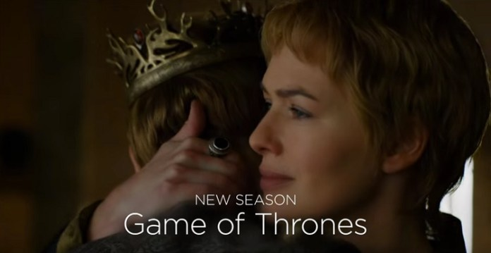 got_6season_cersei