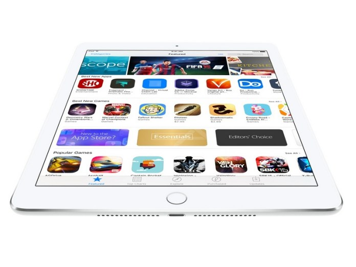 iPad-mini-4---all-the-official-images