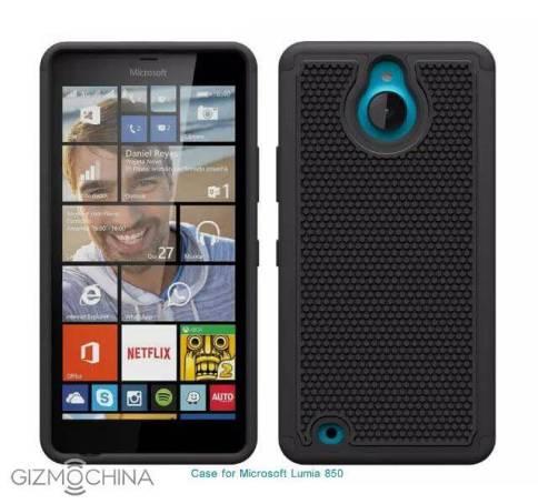microsoft-lumia850-case-leaked-02