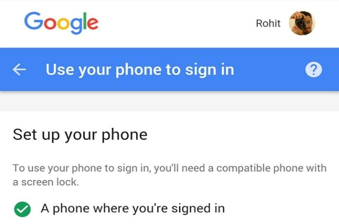 smartphone_,login