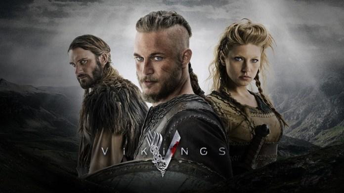 vikings_poster