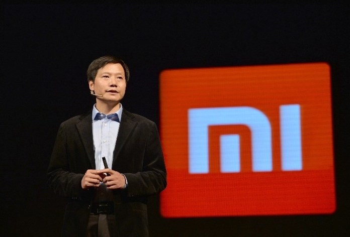 Xiaomi reigns supreme in Chinese market, pushing founder to top ten of China's richest