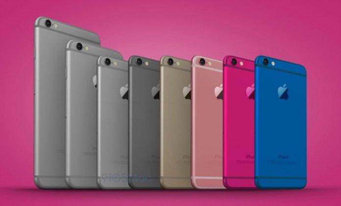 Apple-iPhone-6c-renders-by-Ferry-Passchier