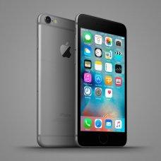 Apple-iPhone-6c-renders-by-Ferry-Passchier-16
