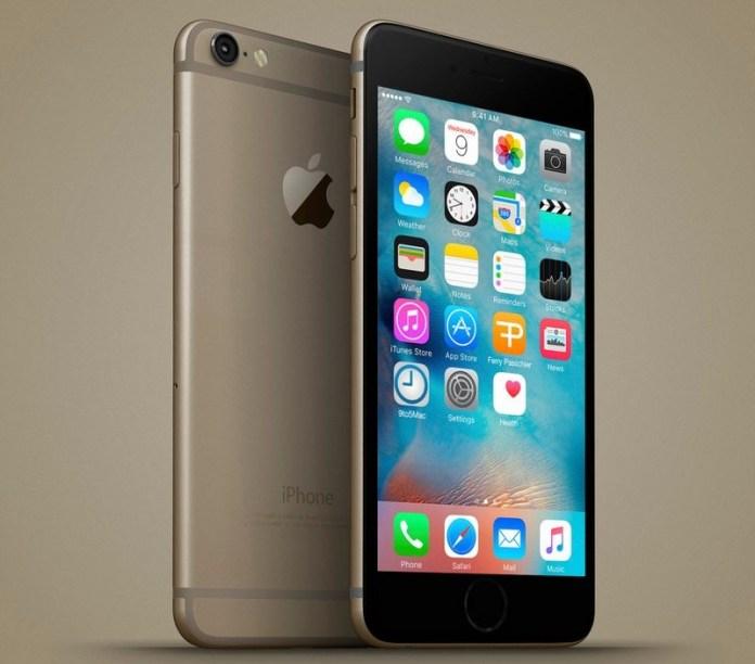 Apple-iPhone-6c-renders-by-Ferry-Passchier-4