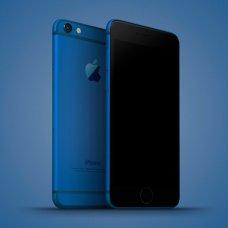 Apple-iPhone-6c-renders-by-Ferry-Passchier-7