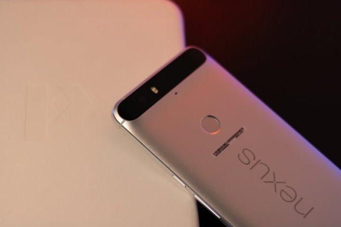Huawei Nexus 6P 4gnews 34