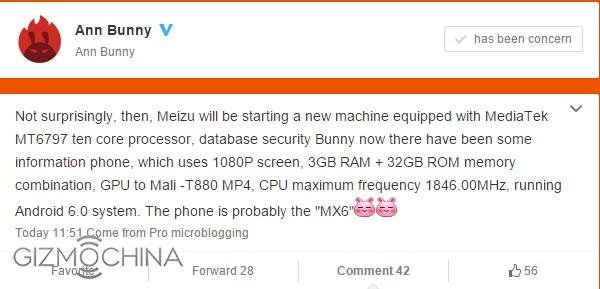 Meizu-MX6-specs-MT6797