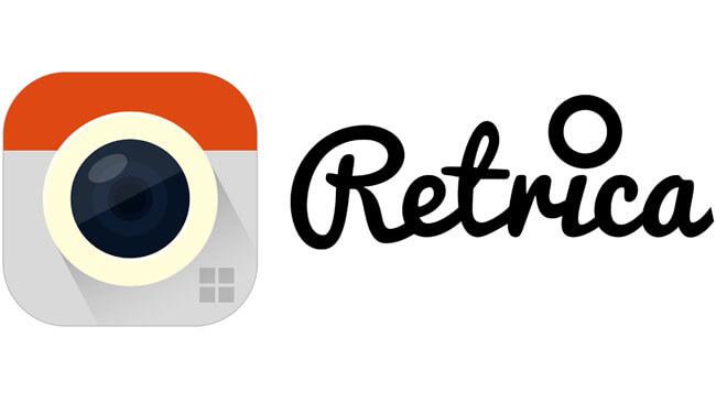 Retrica-app-windows-store