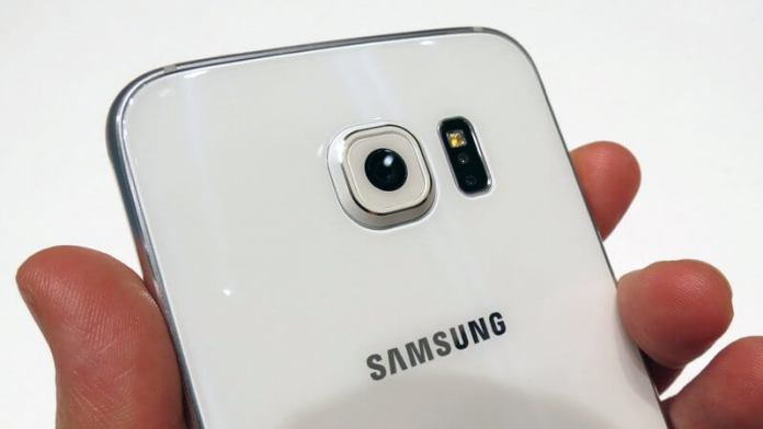 Samsung-Galaxy-S6-camera-2