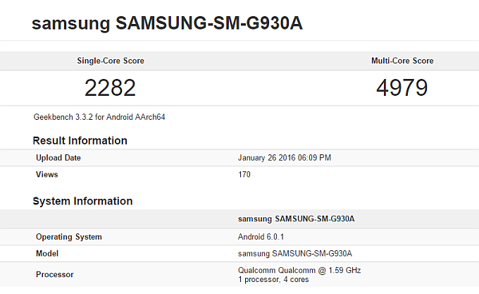 Samsung-Galaxy-S7-AT-T-Snapdragon-820