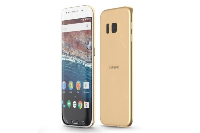 Samsung-Galaxy-S7-Edge-concept12