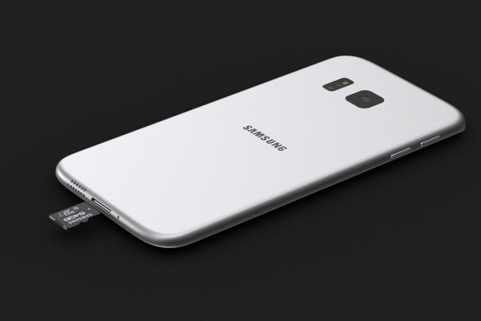 Samsung-Galaxy-S7-Edge-concept7