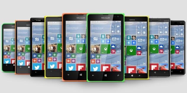Windows-10-todos-destaque