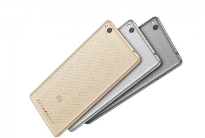 Xiaomi-Redmi-3---all-the-official-images-and-camera-samples-2